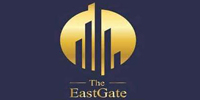 THE EAST GATE Logo